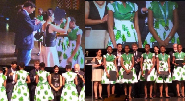 Nigerian-schoolgirls-win-International-Mobile-App-Competition-in-the-U.S-lailasnews
