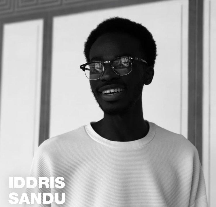 young-iddris
